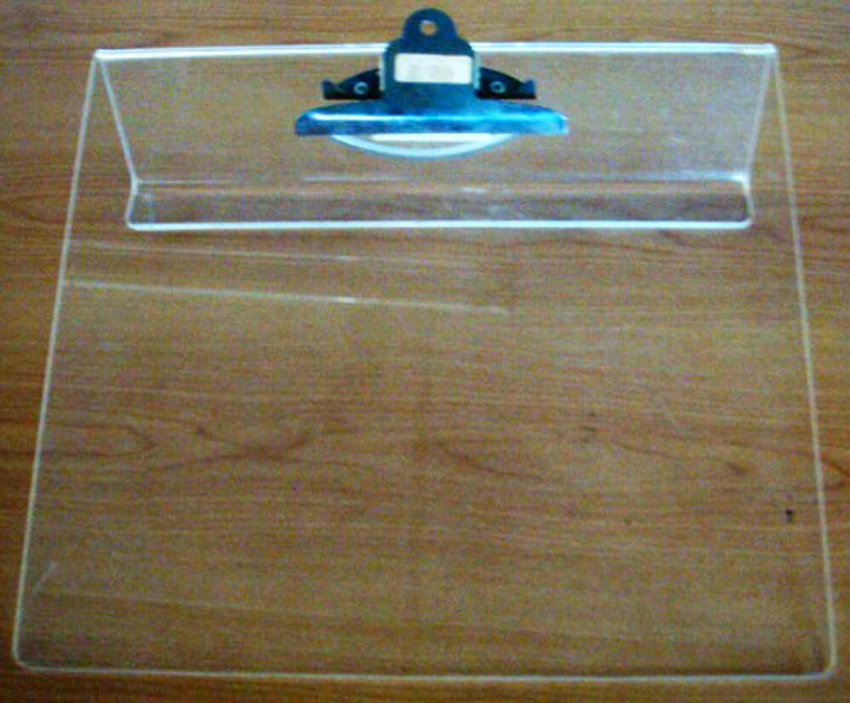 Slope Board Image