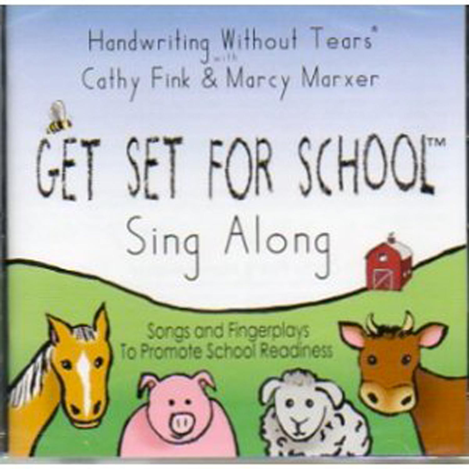 DRA7-8-get-set-school-sing-along