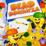 EQU1-bead-bonanza
