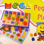 EQU16-mega-peg'n-play