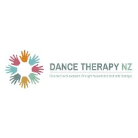 Dance Therapy NZ
