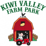 Kiwi Valley Farm