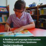 LIT92-95-reading-language -interention