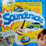 LIT98-soundtracks