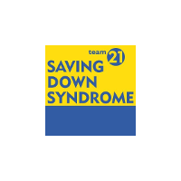 Saving Down Syndrome