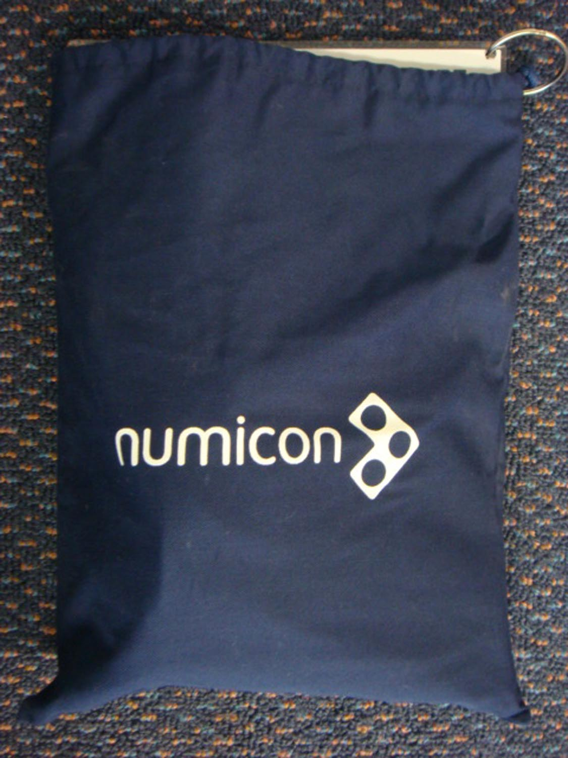 NUM15to19-numicon-D