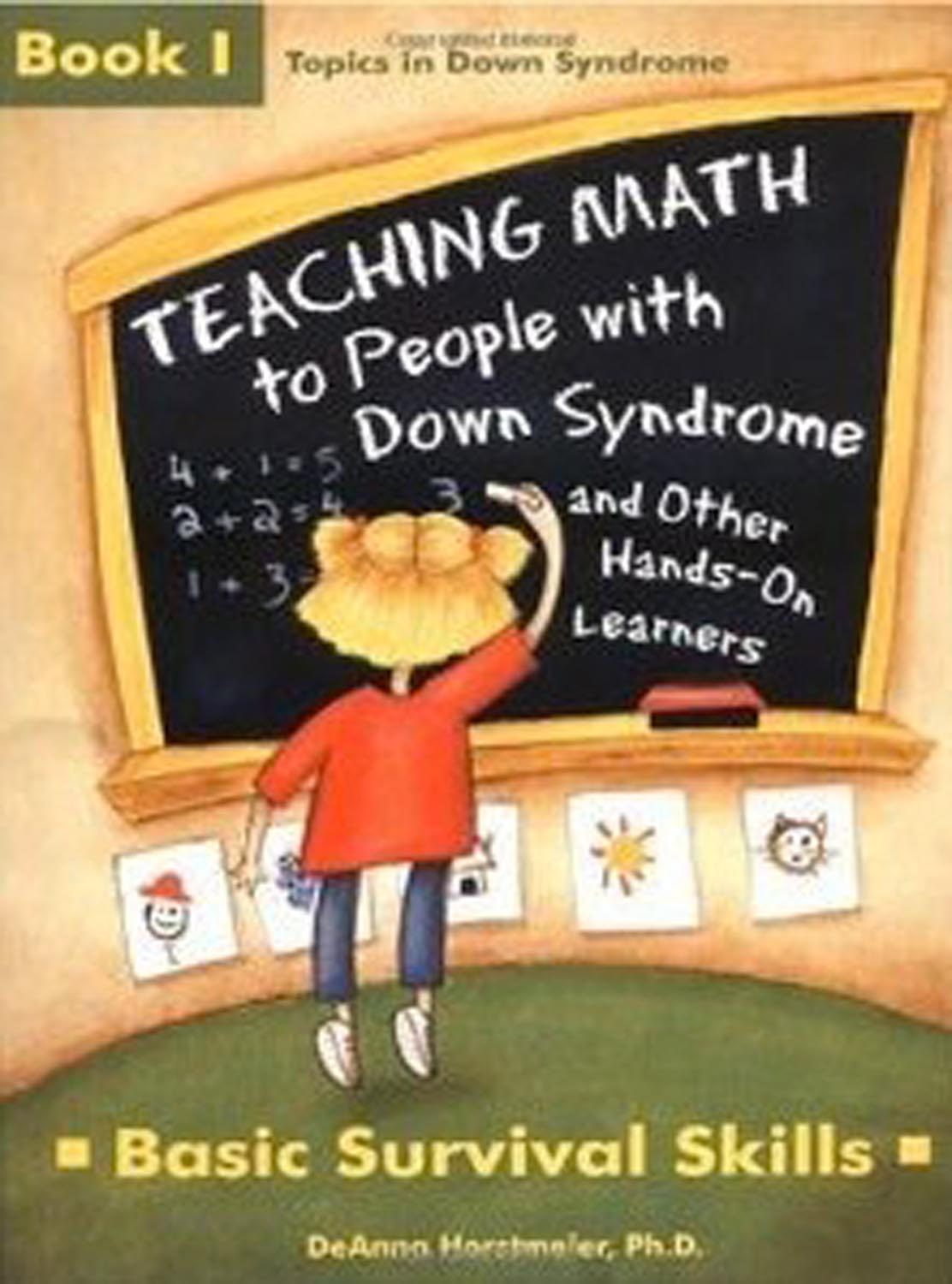 NUM25-43-teaching-math-book1