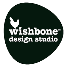 Wishbone Design Studio