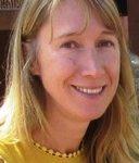 Fiona Kentworthy