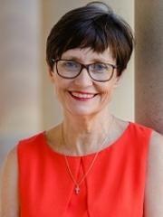 Rhonda Faragher