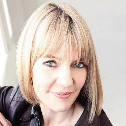 Kirsten McDonald