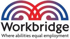 Workbridge