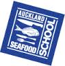 Auckland Seafood School