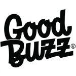 Good Buzz