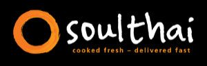 Soul Thai