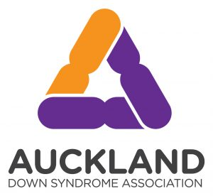 Auckland Down Syndrome Association