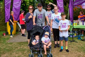 BUDDY WALK 2019 PHOTOS