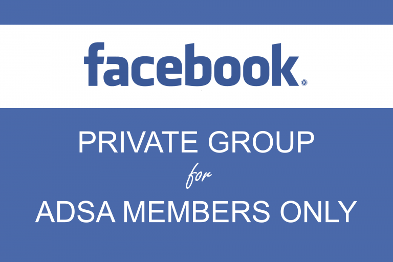 Read more about the article MEMBERS-ONLY FACEBOOK GROUP