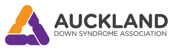 Auckland Down Syndrome Association (ADSA)