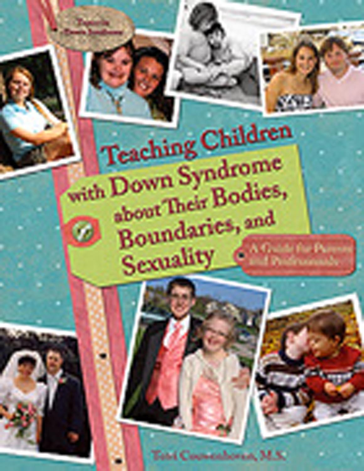 Topics In Down Syndrome