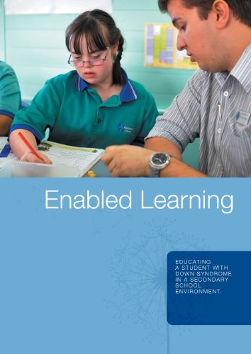 Enabled Learning