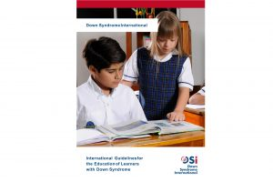 EDUCATION GUIDELINES LAUNCH