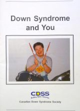 ADU2-down-syndrome-you