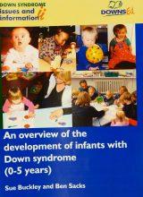 DOW2-47-79-overview-development-infants