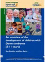 DOW80-overview-development-children-5-11-years