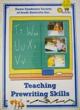 DRA10-teaching-rewriting-skills