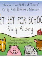 DRA7-8-get-set-school-sing-along