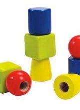 EQU49-nuts-bolts-construction-set