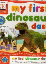 EQU72-my-first-dinosaur-dash
