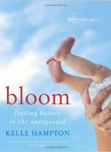 Bloom: Finding Beauty in the Unexpected