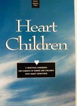 Heart Children